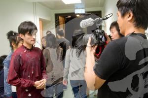 Interview: Tsz Nok