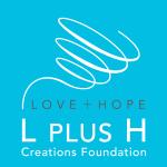 L-plus-H-Creations-logo